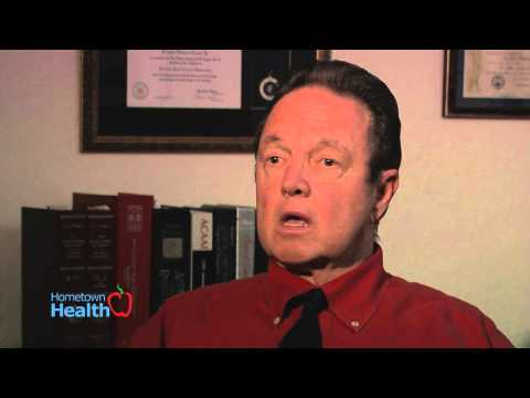 Should you have a shingles vaccine?